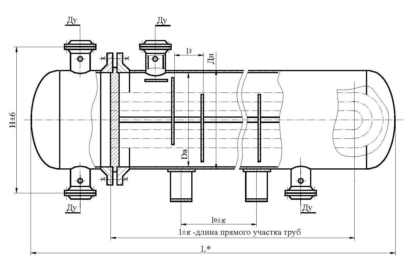 Теплообменник 500тп Уплотнения теплообменника Этра ЭТ-081 Кызыл