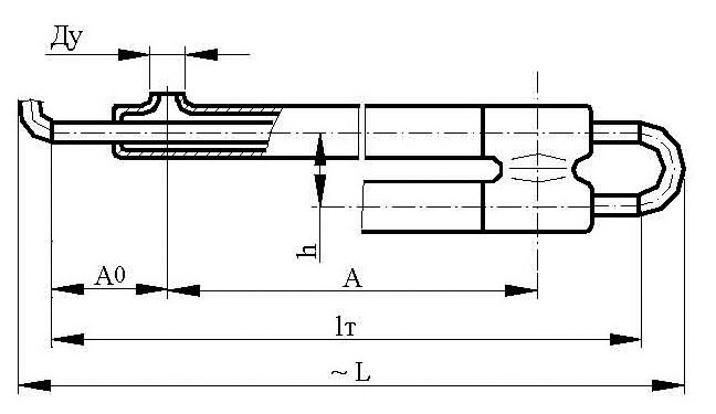 Теплообменник типа ттон Уплотнения теплообменника Этра ЭТ-145с Самара