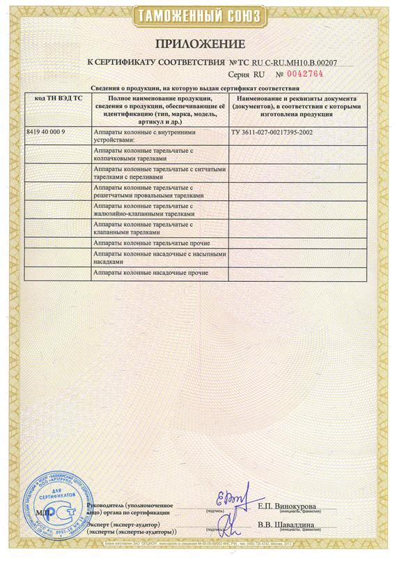 Сертификация теплообменных аппаратов обязательное и добровольное подтверждение соответствия, сертификация, декларирование, зна
